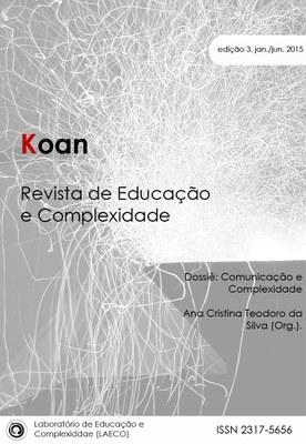 Koan 03